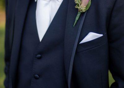 ottawa-wedding-hunt-and-golf-club-union-eleven-irwin-800y-ss322-w60
