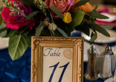 ottawa-wedding-hunt-and-golf-club-union-eleven-irwin-800y-ss363-w60